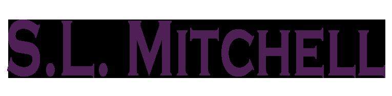S.L. Mitchell